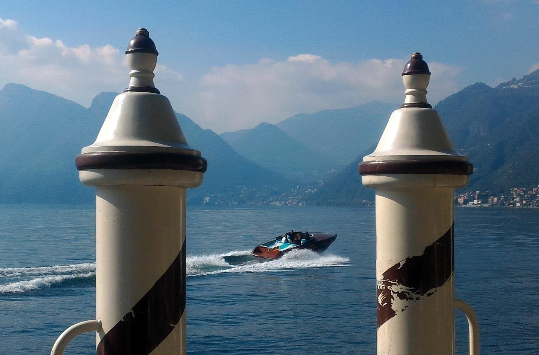 barca-lago-como-2