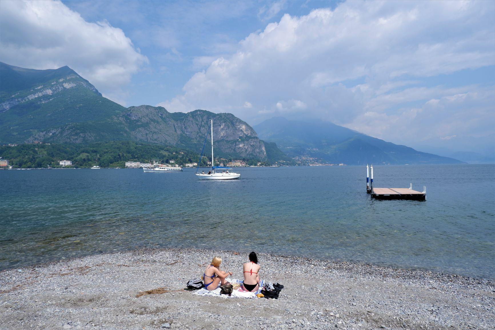 spiaggia san giovanni lago como mp-2