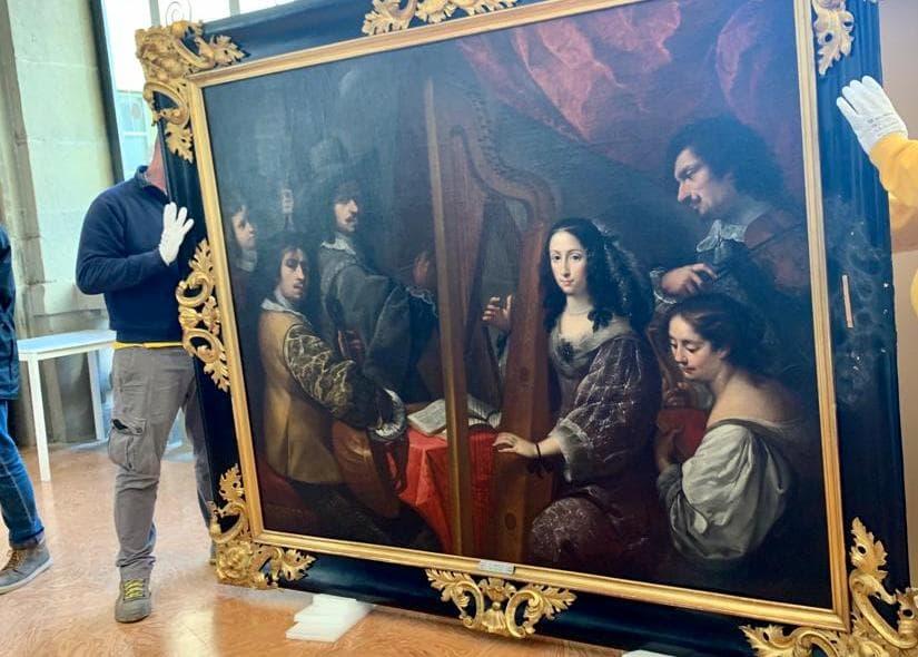 pinacoteca s-anna2-2