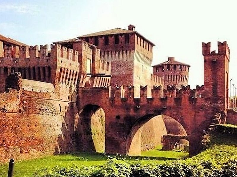soncino rocca-2