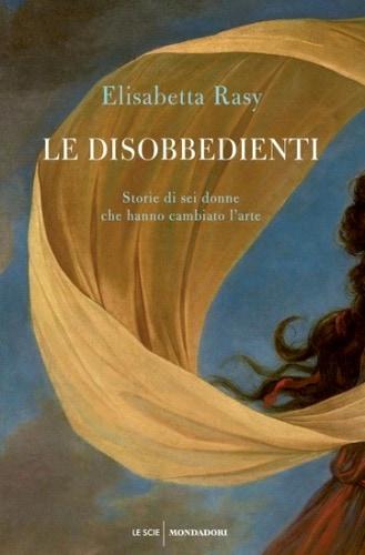 disobbedienti-2