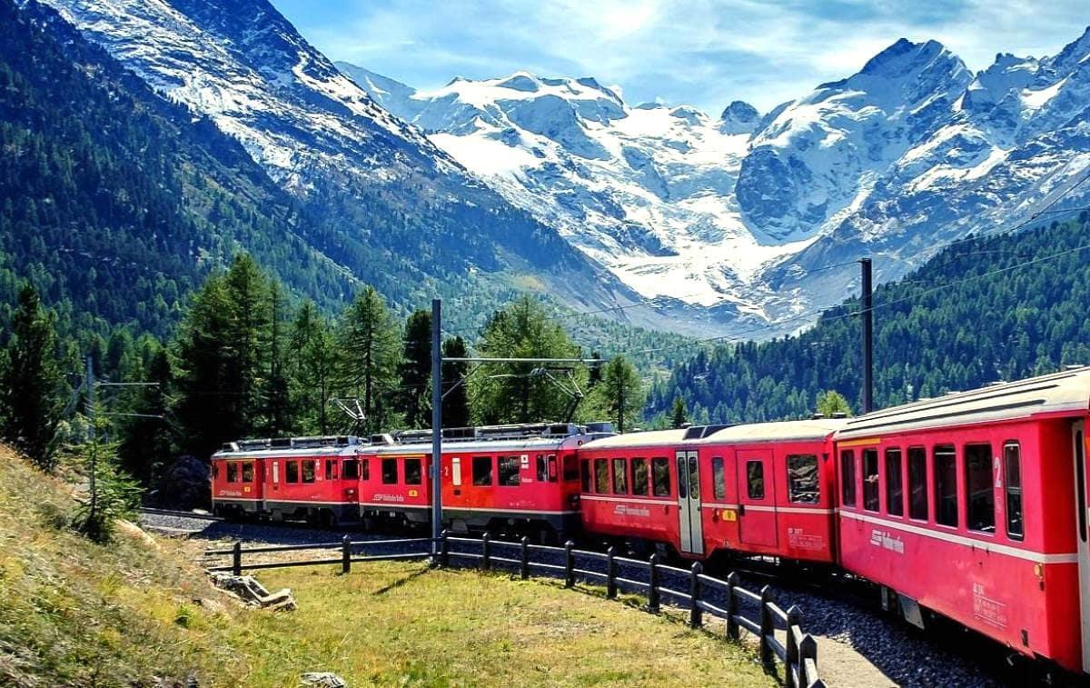 Trenino del Bernina-2