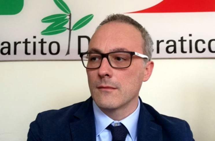 Angelo Clemente Orsenigo