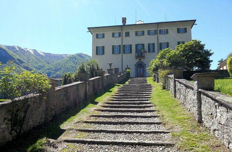 Villa_Camozzi_Grandola_ed_Uniti-2