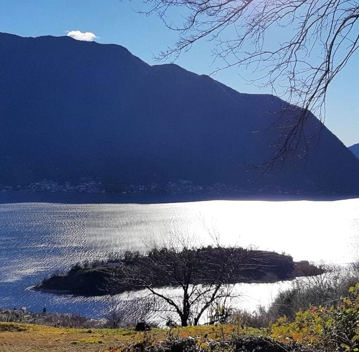 isola comacina-2