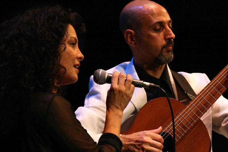 Sergio&Dilene-2-2