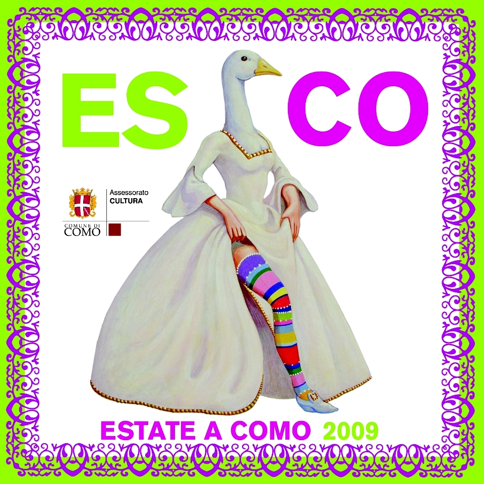esco-2