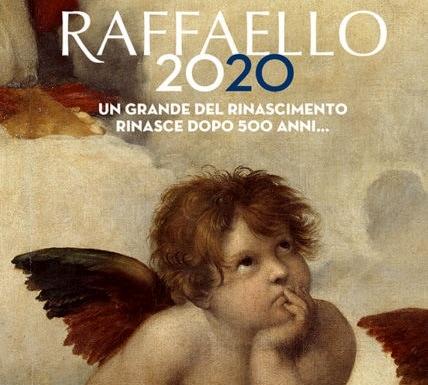 locandina_Raffaello2020_verticale-1-e1569837750195-2