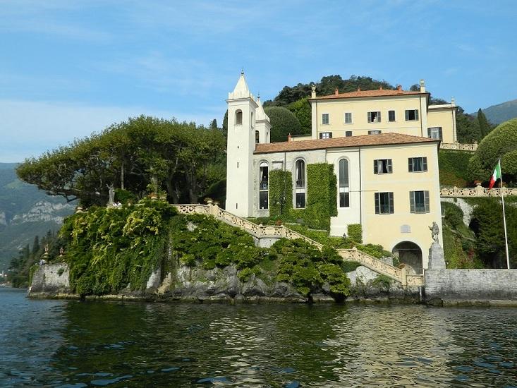 Villa-Balbianello-4