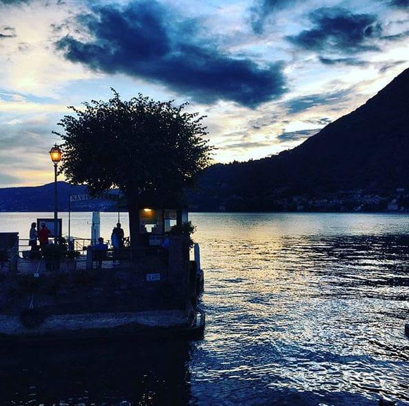 Torno - Bar Italia (foto @tompelliz11 da Instagram)-2