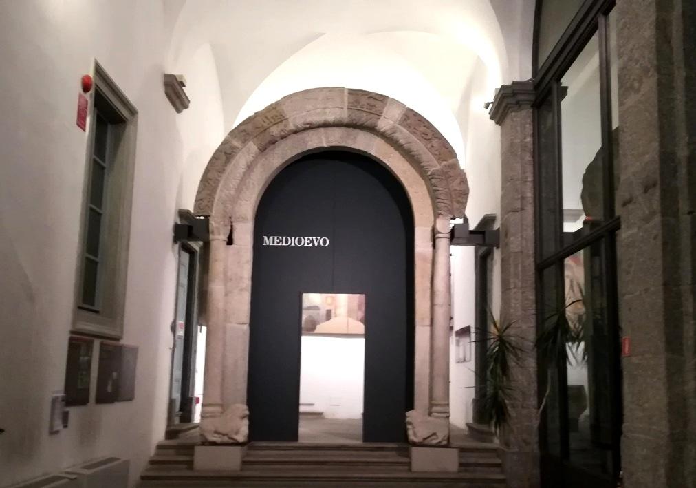 pinacoteca-como-mp-2