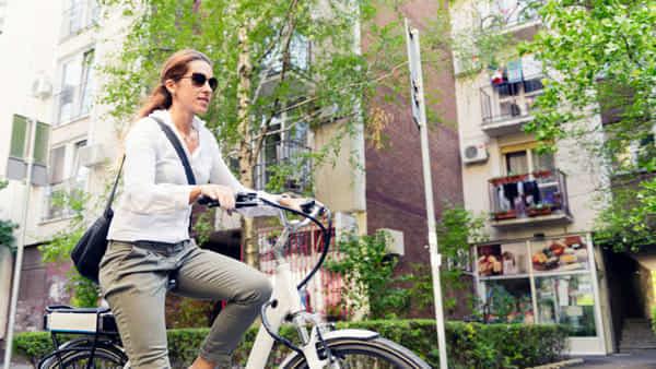 bici elettrica-2-2