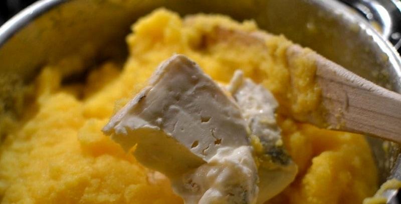 polenta-formaggio-2