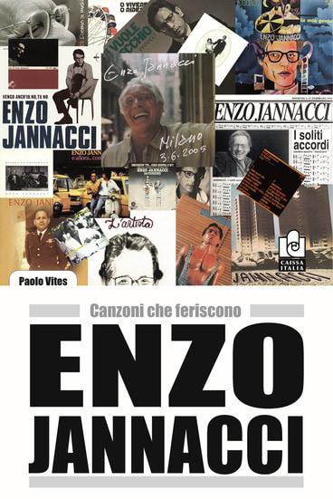 jannacci-2