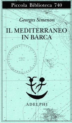 mediterraneo-2