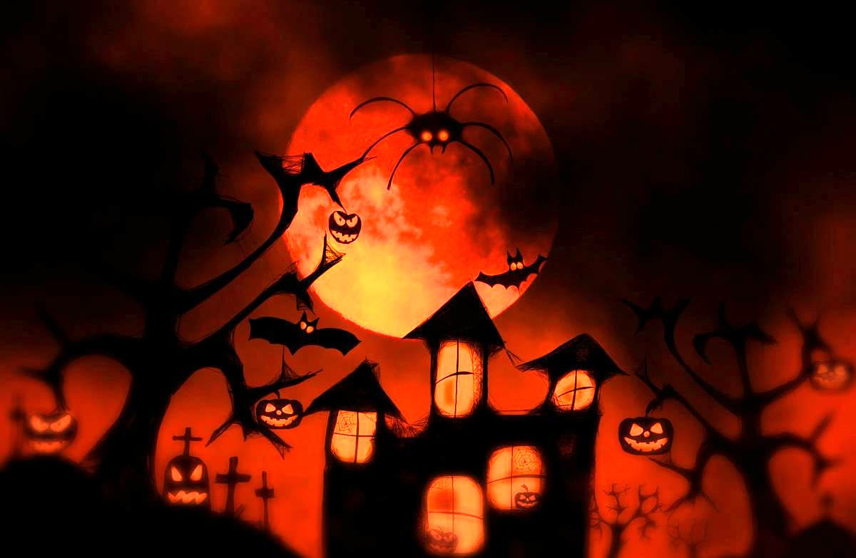halloween-night-red-card-background-20089-2-3