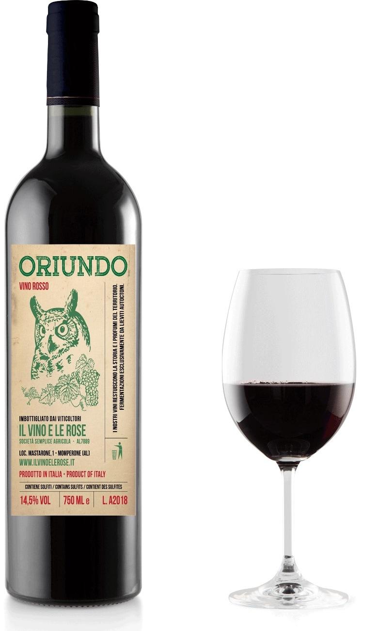 oriundo-2