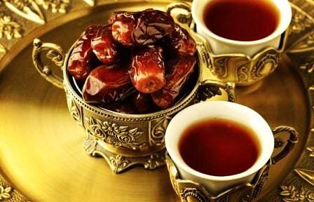 ristorante persiano como 2-2-3