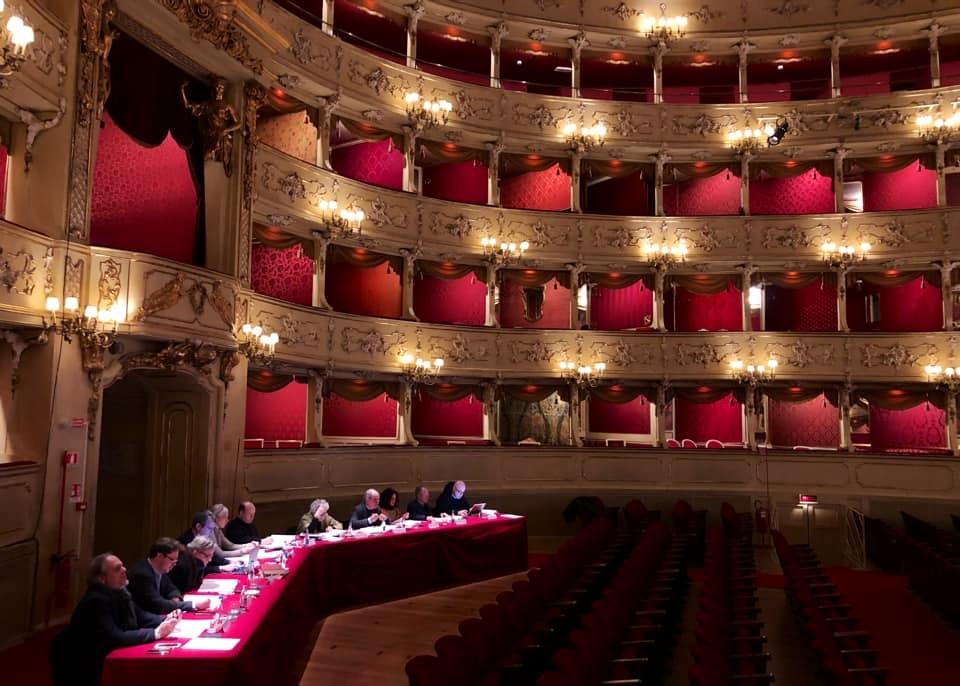 concorso teatro-2