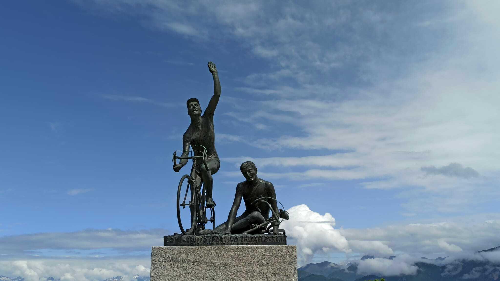 ghisallo ciclista-2