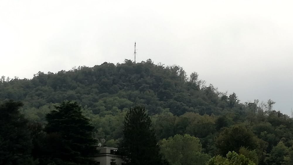 cielo grigio e nuvole-2