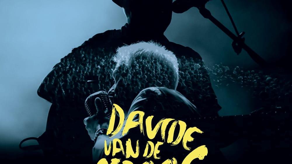 Davide Van De Sfroos_copertina Quanti Nocc_b-3
