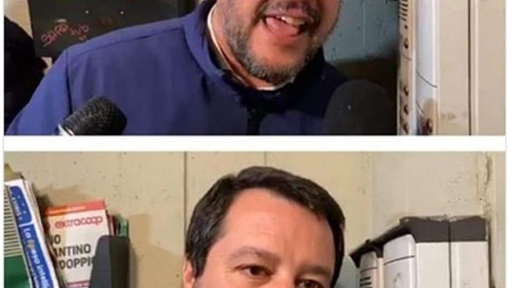 Salvini hamburger-2