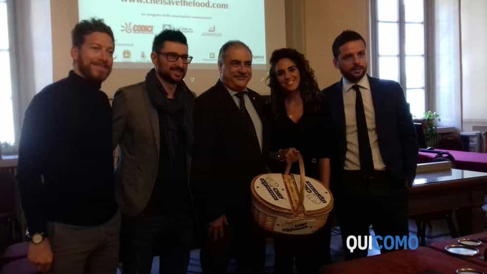 conferenza stampa chef save the food-2