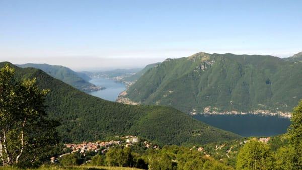 Zelbio Cult incontra il pubblico sul lago di Como, ecco il programma