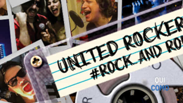 united rockers for joshua!-2