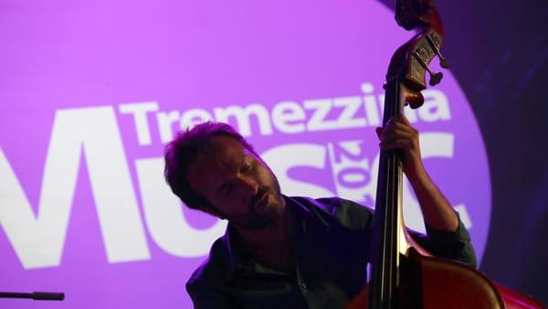 Il Tremezzina Music Festival torna in agosto con due date anche a Cernobbio