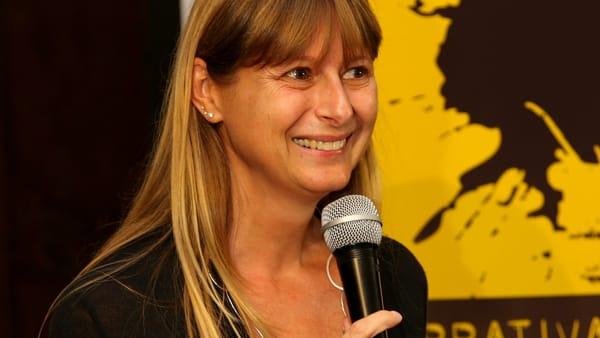 La passione per il delitto, il festival di narrativa gialla torna a Lariofiere