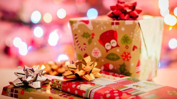 Artigianato e Dintorni, a Mariano mille idee per i regali di Natale