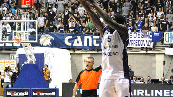 cantu-real-madrid-desio-abass