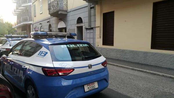 polizia Luca s-2