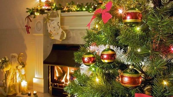 Acquisto Decorazioni Natalizie.I 6 Negozi Dove Acquistare Le Piu Belle Decorazioni L Albero Di Natale E Il Presepe