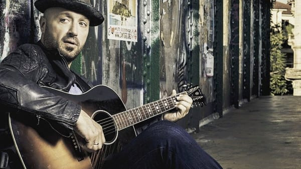Joe Bastianich star del Light of Day a Figino Serenza