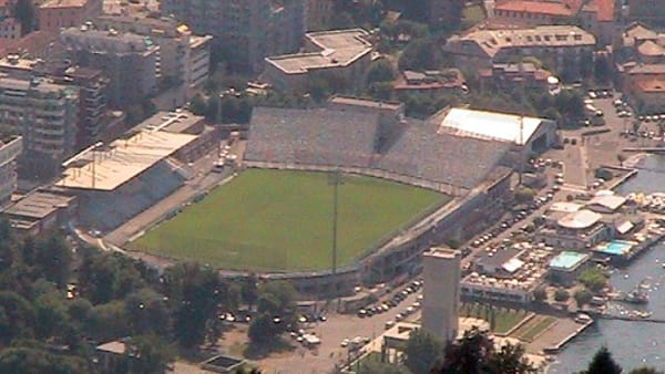 stadio-sinigaglia-vista-brunate