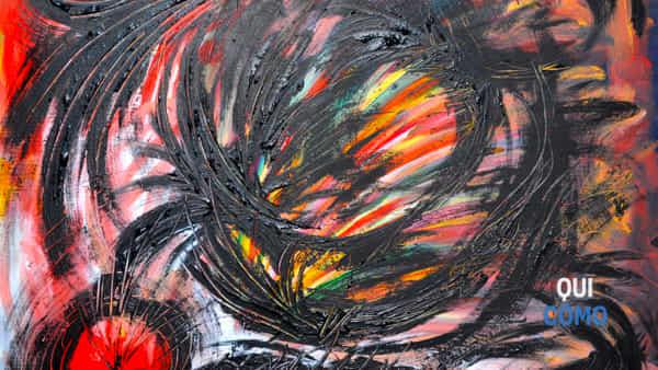 coronarte, gli artisti si raccontano ad andrea speziali in una mostra digitale-5