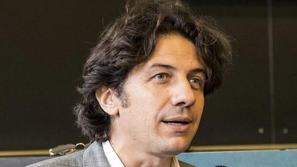 Credere, disobbidire, combattere: Marco Cappato racconta a Como come liberarci dalle proibizioni per migliorare la nostra vita