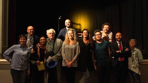 Dal 18 al 24 settembre Occupy San Teodoro anticipa la nuova stagione del teatro di Cantù