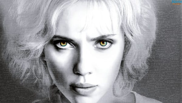 lucy-movie-scarlett-johansson-hd-wallpapers