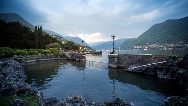 Lake Como Waves, ecco il festival dell'acqua sul Lago di Como