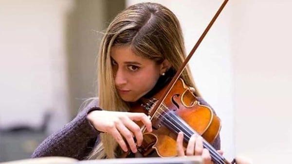 Armonia in tre: Camera con Musica al Sociale di Como