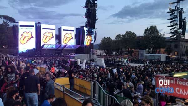 rolling-stones-lucca-3