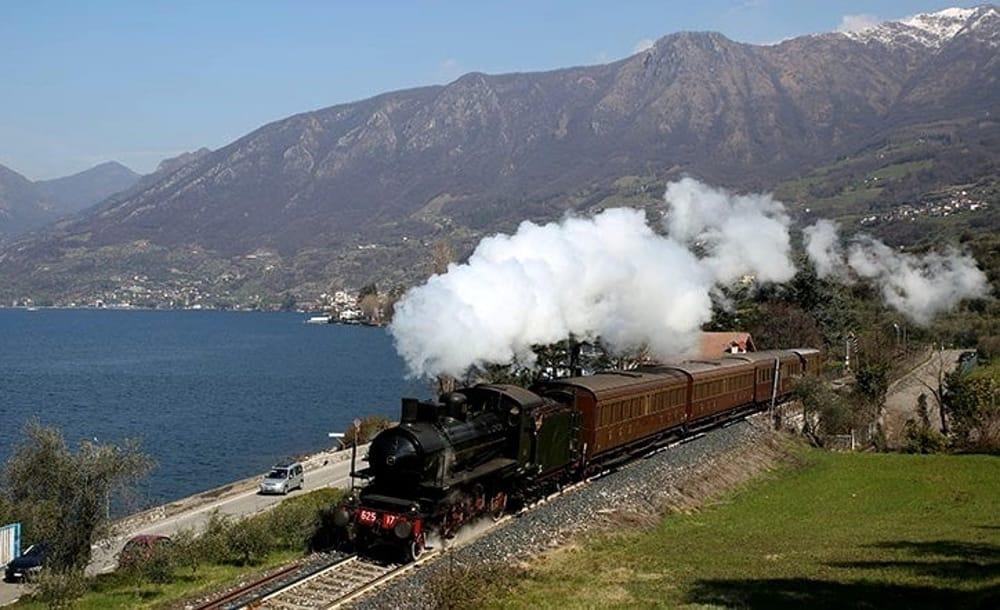 Lario Express