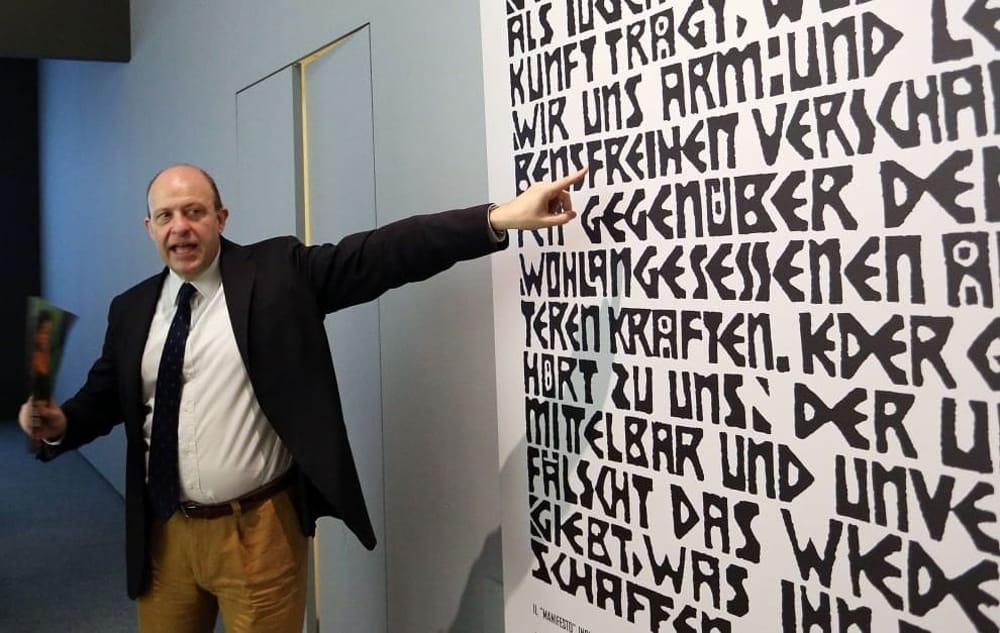Stefano Zuff