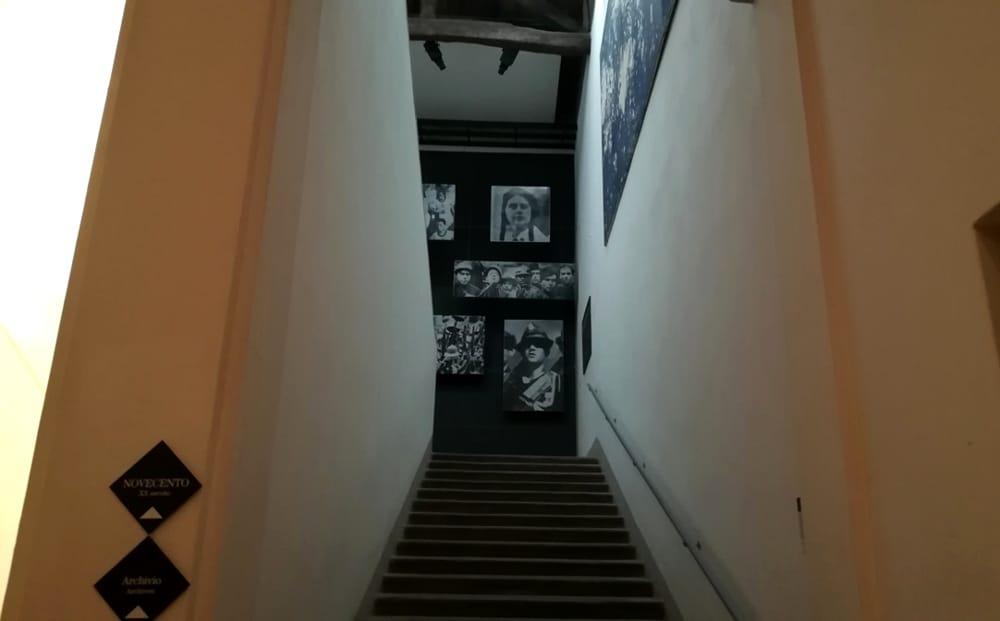 Pinacoteca di Como