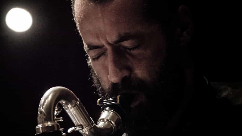 Francesco Chiapperini