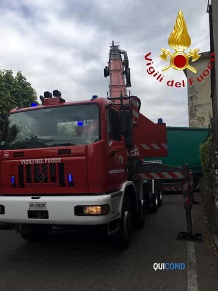 camion incastrato 3